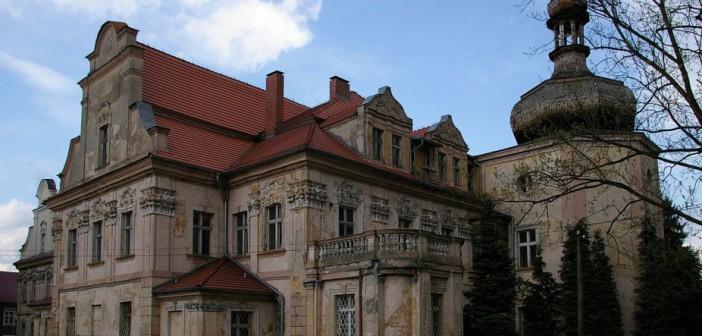Fot. http://pl.wikipedia.org/wiki/Turawa