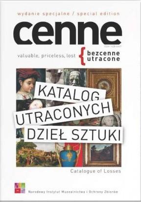 CBU-katalog 2013