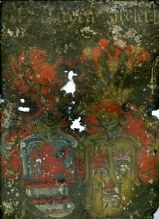 tablice herbowe-2