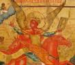 Ikona Św. Michała Archanioła (fot. MPP w Białej Podlaskiej)