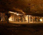 Kopalnia w Tarnowskich Górach wpisana na Listę Światowego Dziedzictwa UNESCO