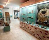 Okradziono Muzeum Archeologiczne w Ekwadorze