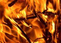 (2018) Kradzieże, pożary, akty wandalizmu …