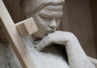 Kolekcja rzeźb Augusta Zamoyskiego trafiła do Muzeum Narodowego w Warszawie