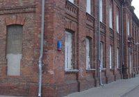 Polska wygrywa spór z deweloperem w sprawie zburzenia koszar przy Łazienkach Królewskich w Warszawie