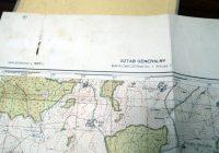 Blisko 300 dokumentów z okresu II Wojny Światowej oferowano na aukcji online