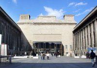 Atak na Wyspę Muzeów w Berlinie. Uszkodzono co najmniej 70 eksponatów